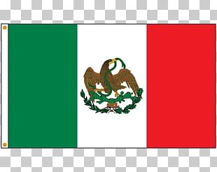 Flag Of Mexico First Mexican Empire Mexican War Of Independence First Mexican Republic PNG