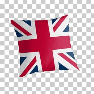 Liverpool Throw Pillows Cushion Flag Of The United Kingdom PNG