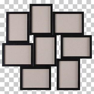 Frames IKEA Decorative Arts Wall PNG