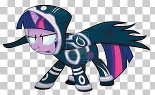 Pony Twilight Sparkle Magic: The Gathering Jace Beleren PNG