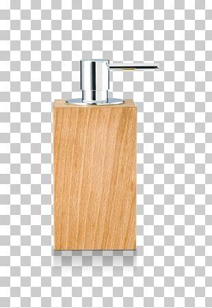 Soap Dispenser Wood Beuken /m/083vt PNG