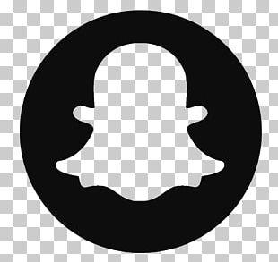 Computer Icons Snapchat Logo PNG