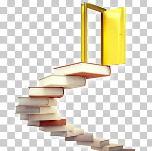 Door Knowledge Stock Photography Stairs Stock Illustration PNG