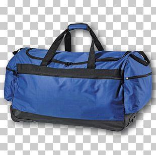 Duffel Bags Baggage Pocket PNG
