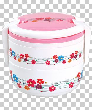 Tiffin Carrier Food Lunchbox Container PNG