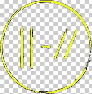 Twenty One Pilots Trench Sticker Decal Adhesive Tape PNG
