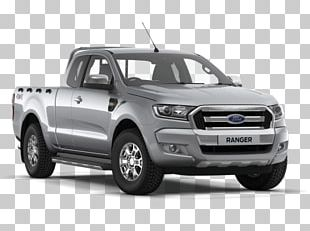 Ford Ranger Ford Motor Company Ford Transit Pickup Truck PNG