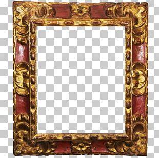 Frames Художник Скляр Татьяна Wood Carving Box PNG