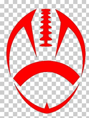 T-shirt Nike American Football Helmets PNG