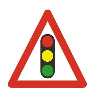 Traffic Sign Traffic Light Warning Sign Stop Sign PNG