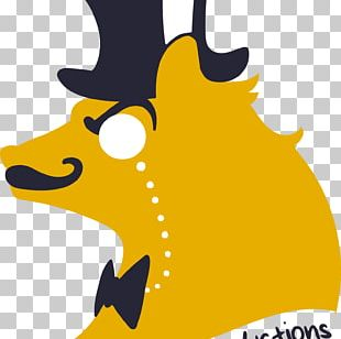 BearHat Productions Canidae YouTube Snout Dog PNG