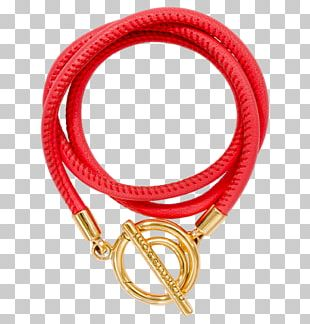 Bracelet Earring Gold Plating Jewellery PNG