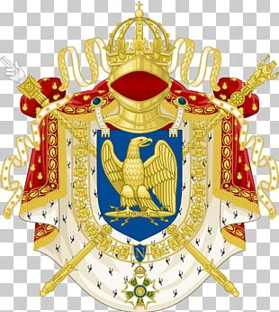 First French Empire Second French Empire French First Republic France House Of Bonaparte PNG