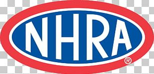 NHRA Mello Yello Drag Racing Series National Hot Rod Association Auto Racing Summit Motorsports Park PNG