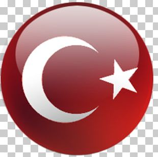 National Sovereignty And Children's Day Istanbul April 23 Bayram Email PNG