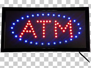 Stars Neon Sign Light MOLTES COSES Feels PNG