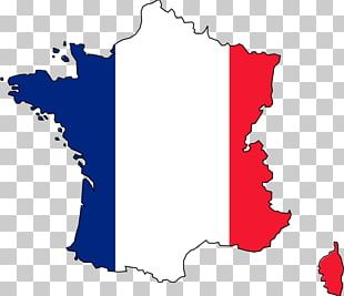 Flag Of France Free Content PNG