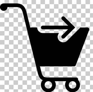Shopping Cart Computer Icons Shopping Centre PNG