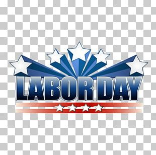 Columbus Day Labor Day Independence Day PNG
