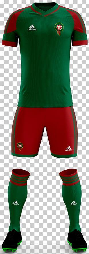 Dream League Soccer PNG Images, Dream League Soccer Clipart