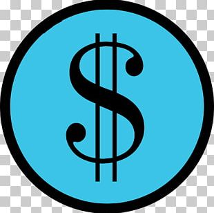 Finance Currency Symbol Loan Dollar Sign Payment PNG