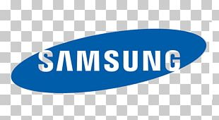 Samsung Galaxy Y Logo Samsung Group Samsung Electronics Samsung Indonesia PNG