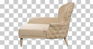 Table Chaise Longue Chair Furniture Couch PNG