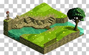 Diablo Isometric Graphics In Video Games And Pixel Art Tile-based Video Game Unity PNG