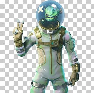 Fortnite Battle Royale Leviathan Battle Royale Game PlayStation 4 PNG