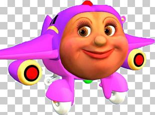 Jay Jay The Jet Plane Airplane Thomas YouTube Jet Aircraft PNG