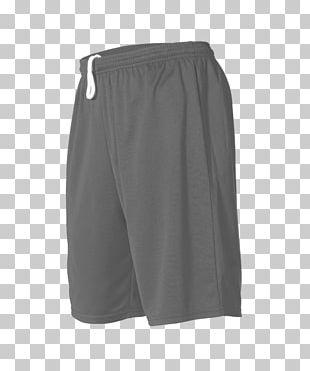 Shorts Sportswear Basketball Sporting Goods PNG