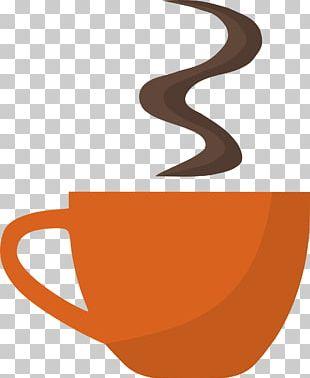 Turkish Coffee Tea Espresso Cafe PNG