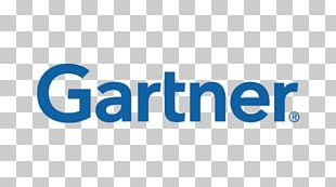Gartner Magic Quadrant Business Organization Vendor PNG
