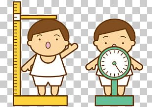 Human Body Weight Child Diagnostic Test Obesity PNG
