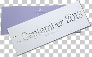 Save The Date Glück Zu White Industrial Design Text PNG