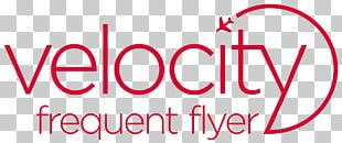 Velocity Frequent Flyer Frequent-flyer Program KrisFlyer Loyalty Program Virgin Australia Airlines PNG