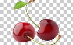 Juice Cherry Pie Frutti Di Bosco Sweet Cherry PNG