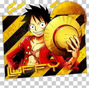 Monkey D. Luffy Roronoa Zoro Usopp List Of One Piece Episodes PNG