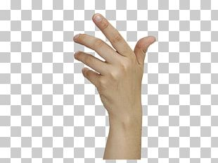 Occupational Therapy Thumb Physical Therapy Stroke PNG