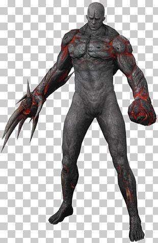 Resident Evil Umbrella Chrnicles Subway Map 3d Model.Resident Evil Outbreak File 2 Resident Evil Operation Raccoon