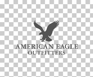 American Eagle Outfitters Shopping Centre Clothing Accessories Retail PNG