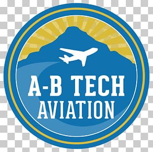 Asheville–Buncombe Technical Community College Aviation 0506147919 Organization Aircraft PNG
