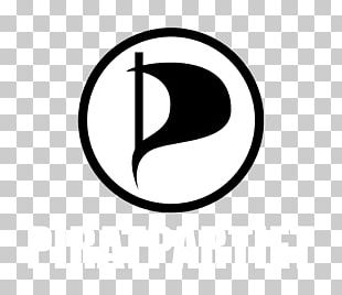 Czech Pirate Party Political Party Pirate Parties International European Pirate Party PNG