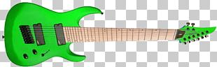 Electric Guitar Musical Instruments Fender Bullet String Instruments PNG