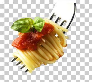 Pasta Italian Cuisine Pizza Clam Sauce Pesto PNG