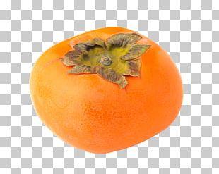 Persimmon Vegetarian Cuisine Food Spoilage Winter Squash Orange PNG