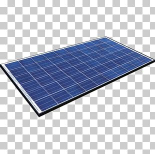 Solar Panels Solar Energy Ubiquiti Networks Solar Power Solar Micro-inverter PNG