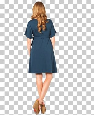 Sun Protective Clothing Sunscreen Dress Skirt PNG