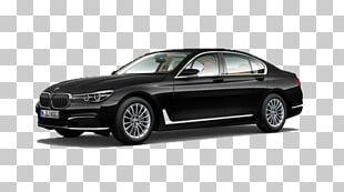 BMW 5 Series BMW 7 Series BMW 6 Series Car PNG