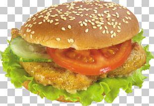 Cheeseburger Buffalo Burger Fast Food Whopper Hamburger PNG